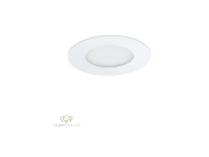 EGLO FUEVA 1 96164 Lampa wpuszczana LED 2,7W IP44