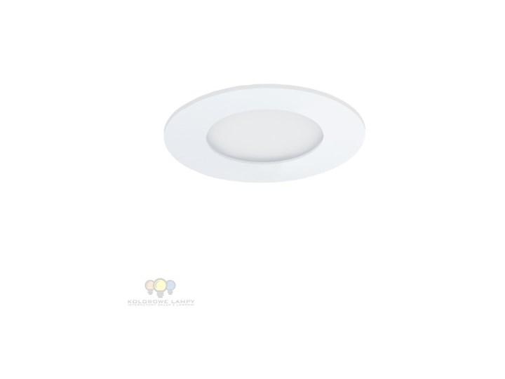EGLO FUEVA 1 96164 Lampa wpuszczana LED 2,7W IP44 ----- WYSYŁKA 48H --- Oprawa wpuszczana Oprawa LED Oprawa stropowa