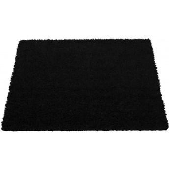 wycieraczka koloru czarnego
