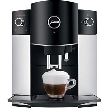 Ekspres do kawy JURA D6 ✔Darmowa i Szybka dostawa ✔Fachowe doradztwo