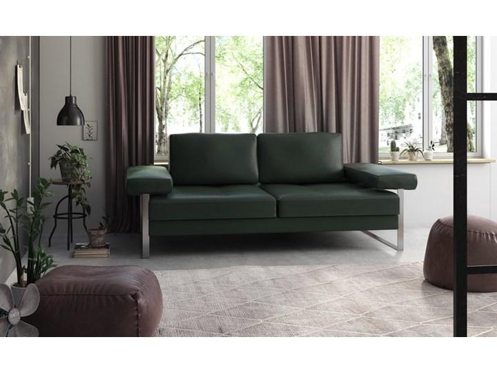 Sofa Fusion 240 Cm Sofy I Kanapy Zdjęcia Pomysły