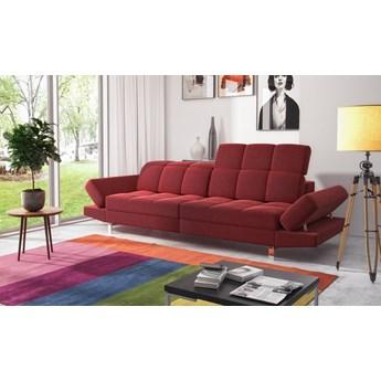 Sofa Lorena 215 cm