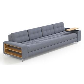 Sofa Perfection 298 cm