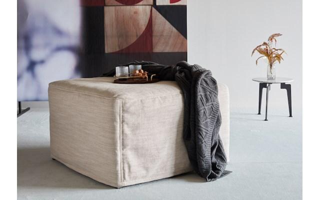47fa4fc3fe3863 mały pokój wielofunkcyjny - pomysły, inspiracje z homebook