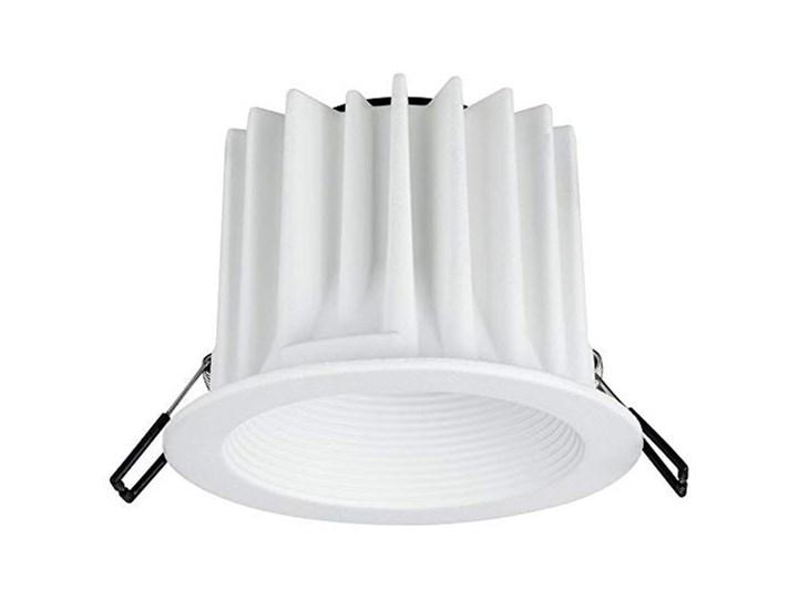 Paulmann 92648 - LED/12.6W Ściemnialne oświetlenie łazienkowe HELIA 230V