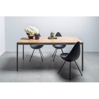 Stół Charlotte