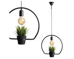 Lampy wiszące z jednym źródłem światła Mlamp wyposażenie