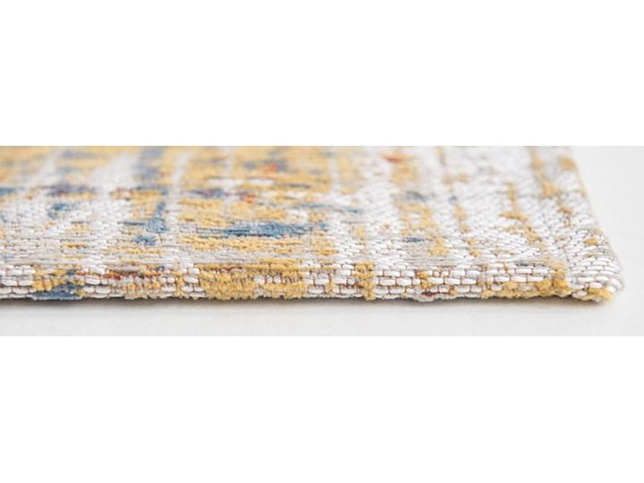 Dywan Nowoczesny Kolorowy - MONTAUK MULTI 8714 Prostokątny Bawełna Dywany Kolor Wielokolorowy Poliester Pomieszczenie Pokój przedszkolaka