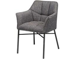 Krzesła do salonu – modne wyposażenie wnętrz na Homebook.pl