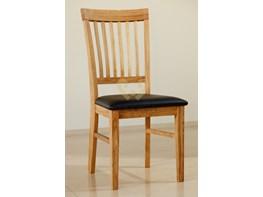 Stół Dębowy Rozkładany Z Krzesłami Pomysły Inspiracje Z Homebook