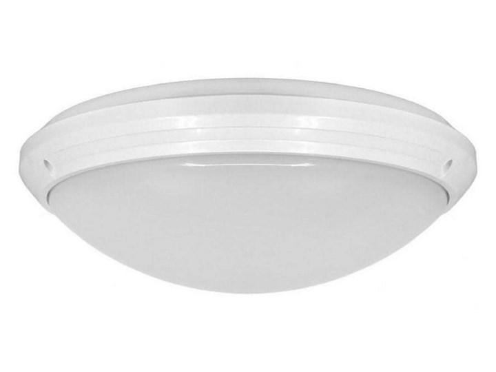 Led Sufitowe Oświetlenie Przemysłowe Varna S Led12w230v