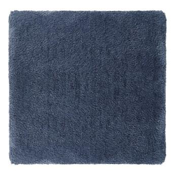 Dywanik łazienkowy Aquanova MAURO indigo