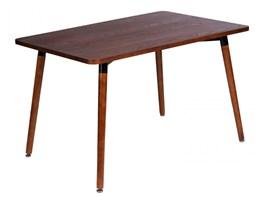 Stół Do Jadalni Drewniany Nowoczesny Pomysły Inspiracje Z Homebook