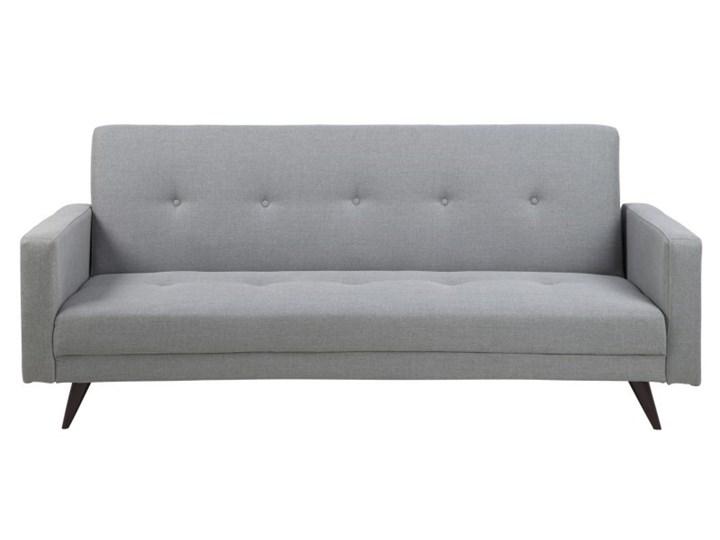Sofa rozkładana Leconi Rozkładanie Rozkładane Głębokość 89 cm Stała konstrukcja Stała konstrukcja Materiał obicia Tkanina