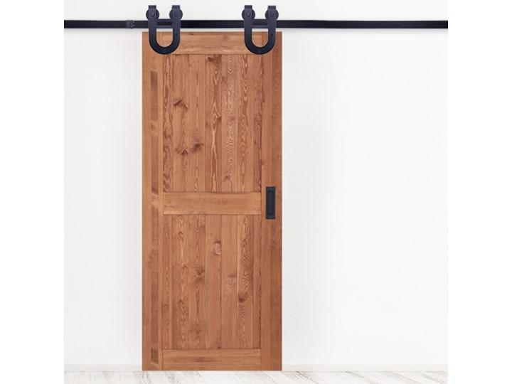 Drzwi i okna – modne wyposażenie wnętrz na Homebook.pl