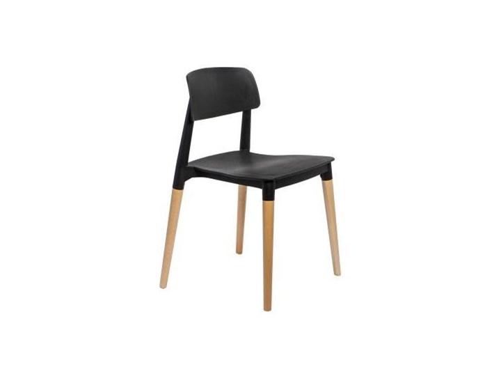 Krzeslo Base Krzesla Kuchenne Zdjecia Pomysly Inspiracje