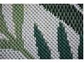 Dywan SZNURKOWY SIZAL COLOR 19433/062 Liście Zielony JUNGLE 80x150 cm 120x170 cm Syntetyk 200x290 cm 120x170 cm 200x290 cm Dywany 140x200 cm 160x230 cm 160x230 cm Syntetyk Juta 140x200 cm Juta