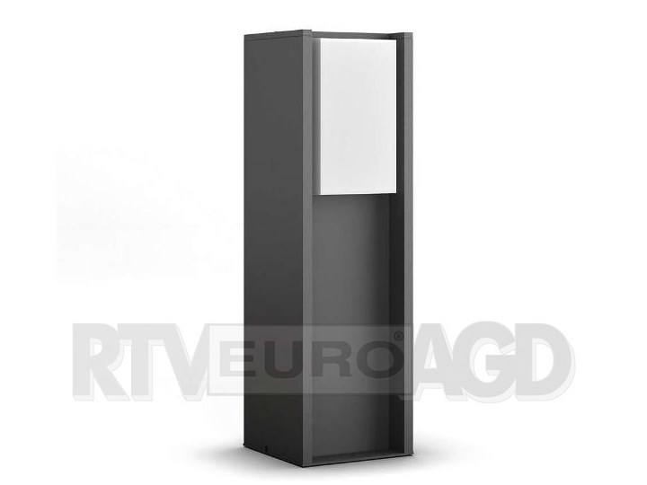 Philips Turaco Hue Pedestal Anthractine 1647393p0