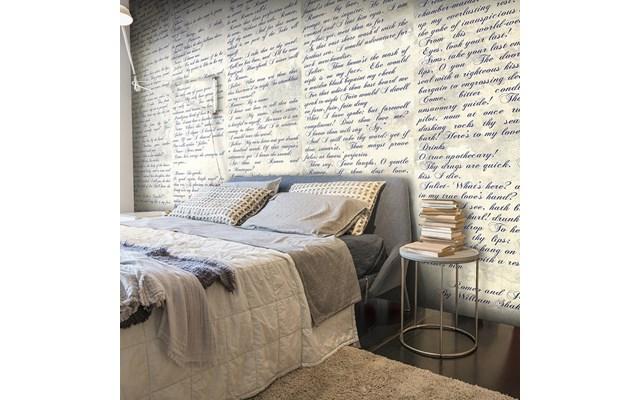 Sypialnia Vox Romeo I Julia Pomysly Inspiracje Z Homebook