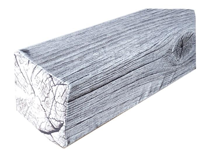 Belka - Silver 12X12X40 cm