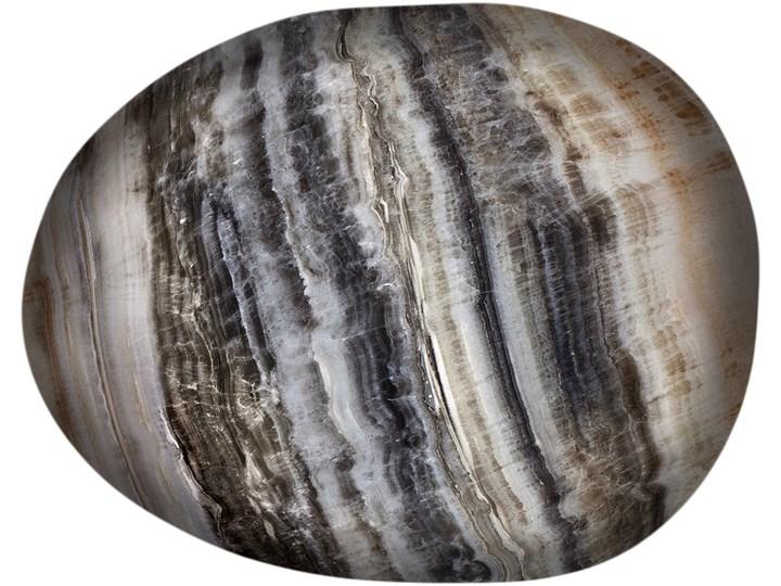 Poduszka kamień ACAPULCO