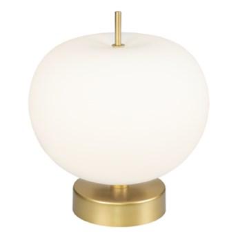 Lampa stołowa APPLE T LA058/T ALTAVOLA DESIGN LA058/T | SPRAWDŹ RABAT W KOSZYKU !