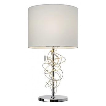 Lampa stołowa JEWEL 78710 Sompex Lighting 78710 | SPRAWDŹ RABAT W KOSZYKU !