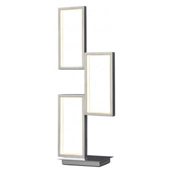 Lampa stołowa FRAMO 78720 Sompex Lighting 78720 | SPRAWDŹ RABAT W KOSZYKU !