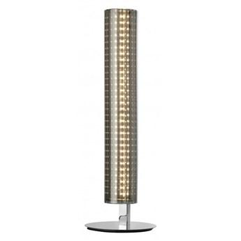 Lampa stołowa SUNNY 78730 Sompex Lighting 78730 | SPRAWDŹ RABAT W KOSZYKU !
