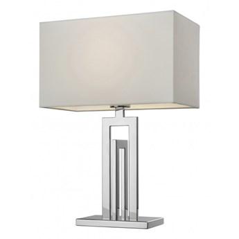 Lampa stołowa CITY 44 78740 Sompex Lighting 78740