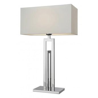 Lampa stołowa CITY 62 78741 Sompex Lighting 78741 | SPRAWDŹ RABAT W KOSZYKU !