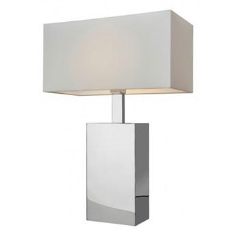 Lampa stołowa BLOCK 66 78756 Sompex Lighting 78756 | SPRAWDŹ RABAT W KOSZYKU !