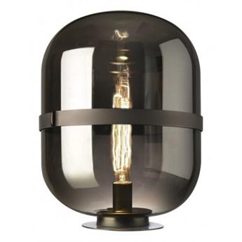 Lampa stołowa BALONI 78766 Sompex Lighting 78766 | SPRAWDŹ RABAT W KOSZYKU !