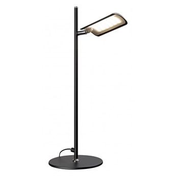 Lampa stołowa ROBIN 78813 Sompex Lighting 78813 | SPRAWDŹ RABAT W KOSZYKU !