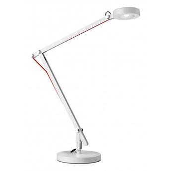 Lampa stołowa STING 78900 biały Sompex Lighting 78900 | SPRAWDŹ RABAT W KOSZYKU !
