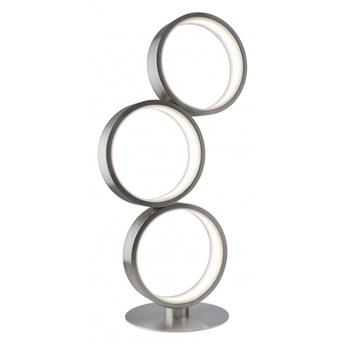 Lampa stołowa LOOP 78951 Sompex Lighting 78951 | SPRAWDŹ RABAT W KOSZYKU !
