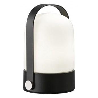 Lampa stołowa SOFT 78985 Sompex Lighting 78985