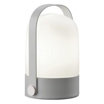 Lampa stołowa SOFT 78986 biały Sompex Lighting 78986
