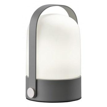 Lampa stołowa SOFT 78987 szary Sompex Lighting 78987