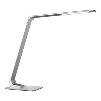 Lampa stołowa ULI 2 79013 Sompex Lighting 79013 | SPRAWDŹ RABAT W KOSZYKU !