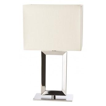 Lampa stołowa PAD 79867 Sompex Lighting 79867