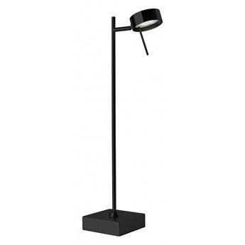 Lampa stołowa BLING 87434 czarna Sompex Lighting 87434