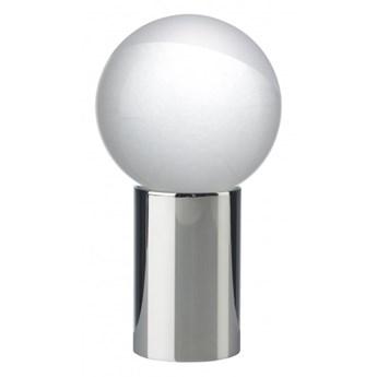 Lampa stołowa CONTRO 87500 przezroczysty/mat Sompex Lighting 87500