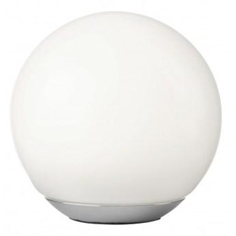 Lampa stołowa PUPPI 87510 12 cm Sompex Lighting 87510