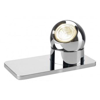 Lampa stołowa TARLY 87550 16 cm Sompex Lighting 87550