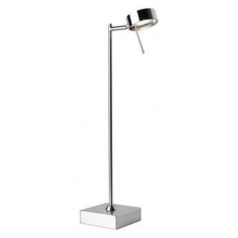 Lampa stołowa BLING 88424 Sompex Lighting 88424