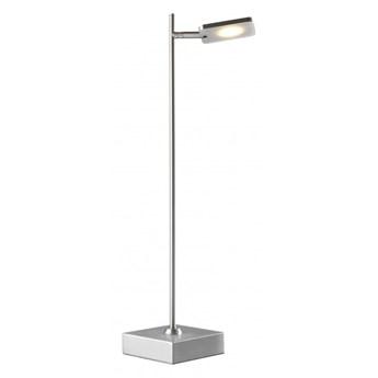 Lampa stołowa QUAD 88434 Sompex Lighting 88434