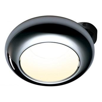 Lampa sufitowa AURA 01 MOUNT LARGE 94230 Sompex Lighting 94230