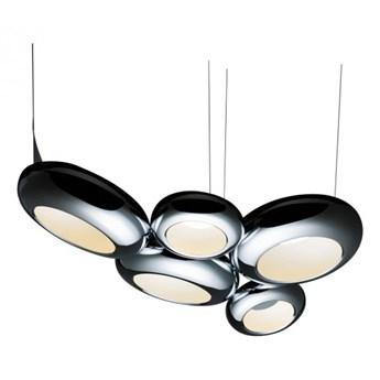 Lampa wisząca AURA 05S 94265 Sompex Lighting 94265   SPRAWDŹ RABAT W KOSZYKU !