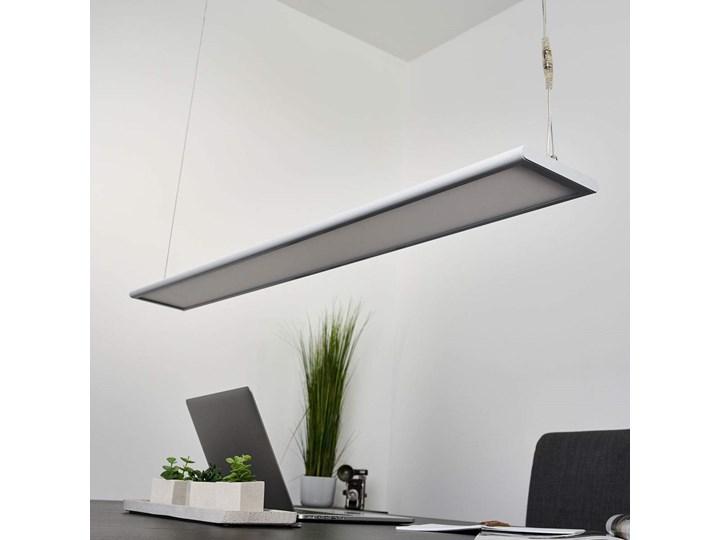 ściemniana Biurowa Lampa Wisząca Led Samu 405 W Ozdoby świetlne